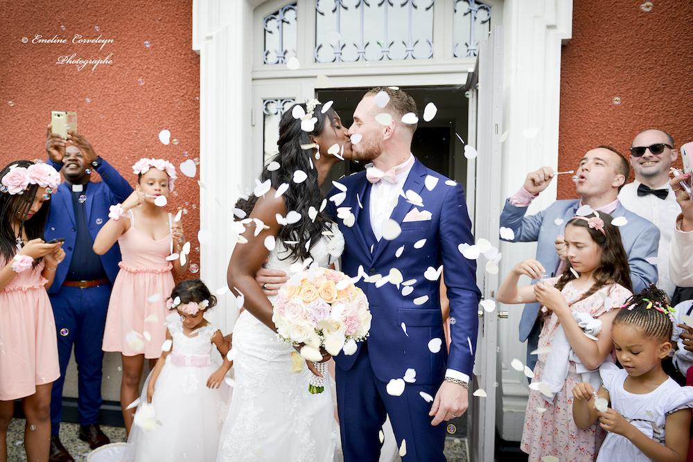 photo vidéo mariage lyon