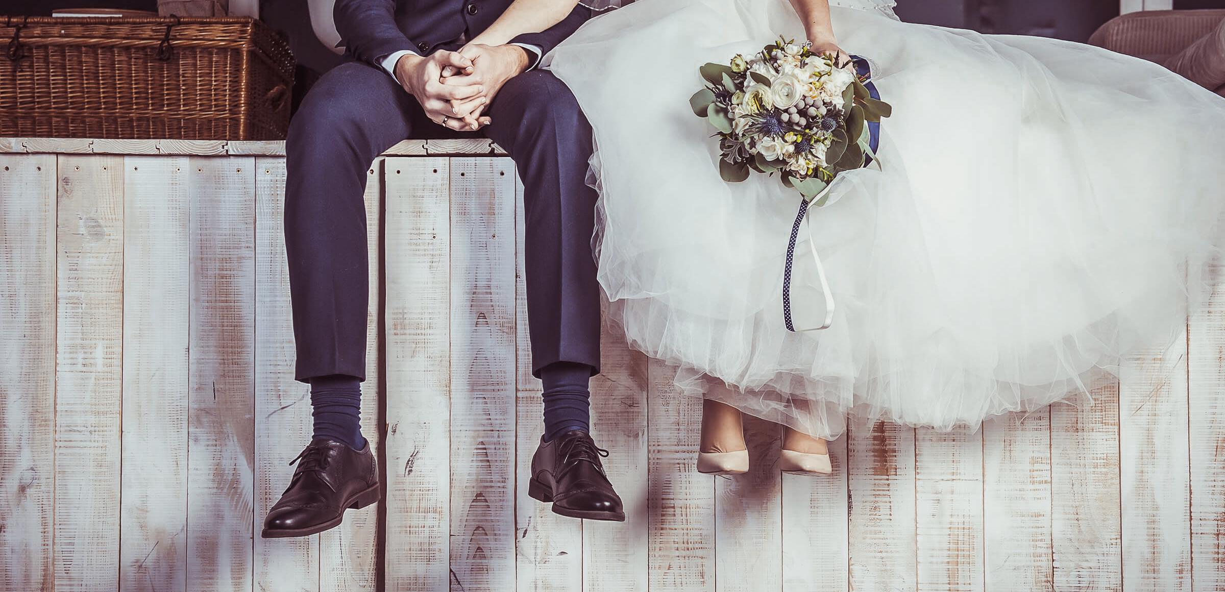 videaste mariage lyon classe
